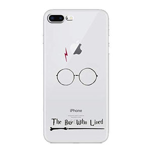coque 20iphone 205 20silicone 203d 20harry 20potter 296brw 300x300