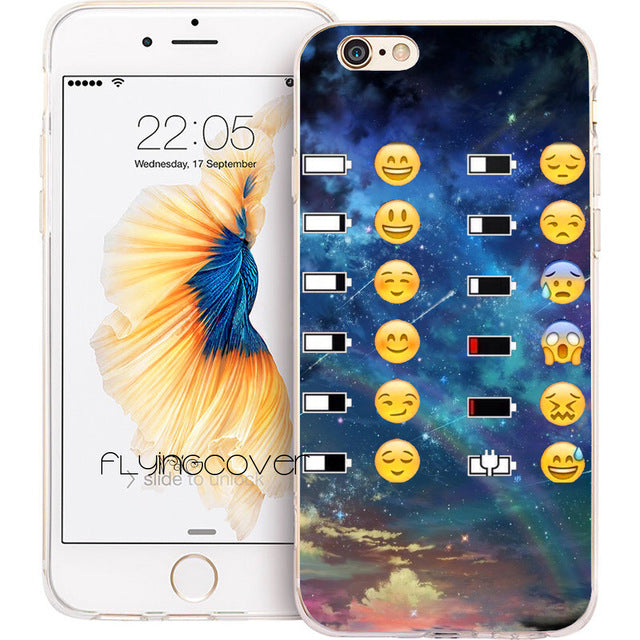coque 20iphone 205 20silicone 20emoji 156qif 640x