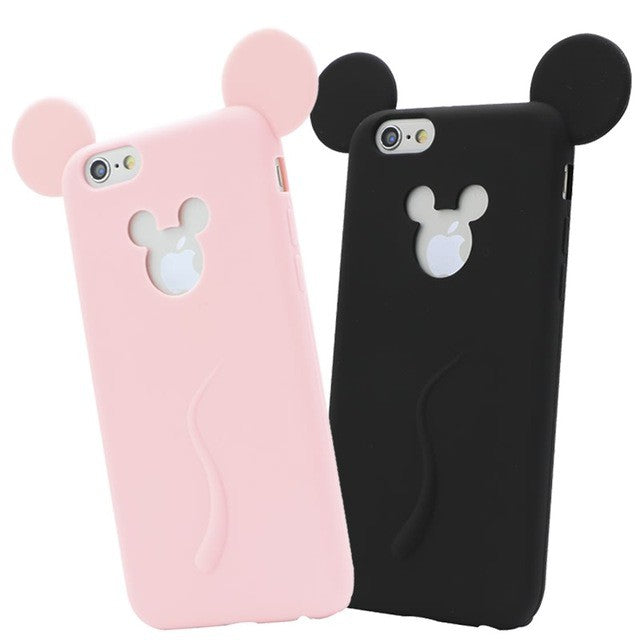 coque 20iphone 205 20silicone 20mickey 391bia 640x