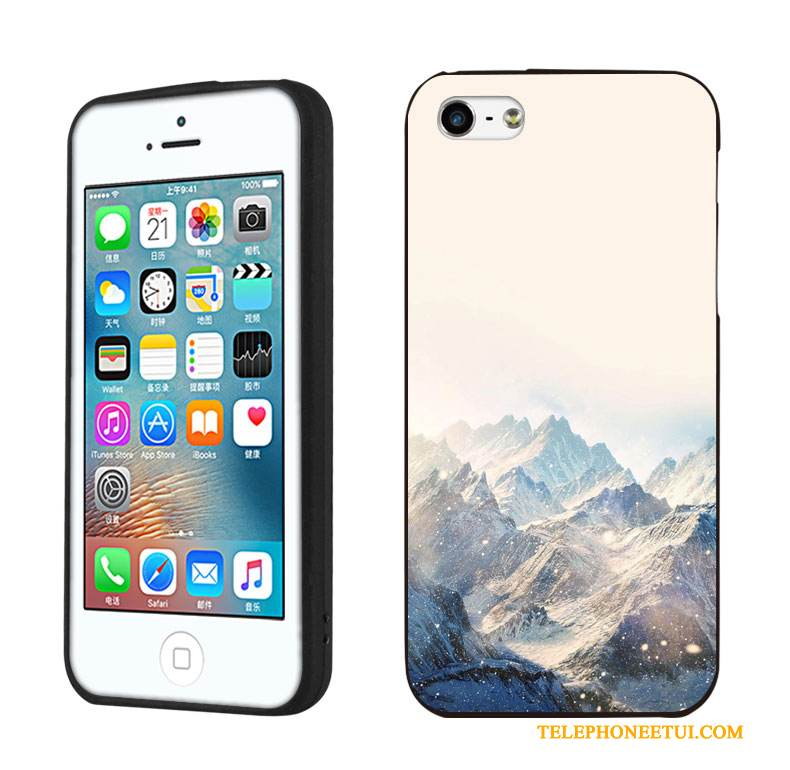 coque 20iphone 205 20silicone 20pas 20cher 498ffg 790x
