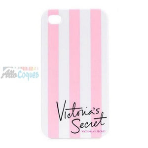 coque 20iphone 205 20victoria 20secret 047qnz 300x300