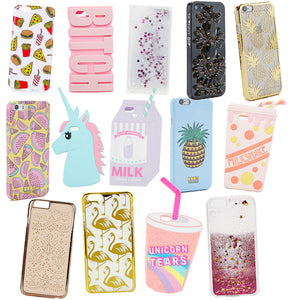 coque 20iphone 205s 20et 206 445tlr 300x300
