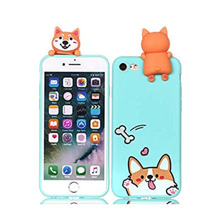 coque iphone 6 3d model