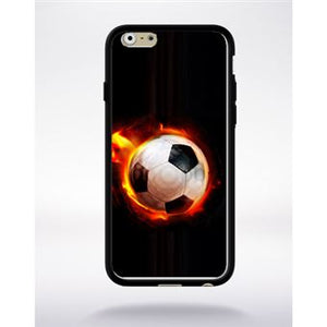 coque iphone 6 ballon