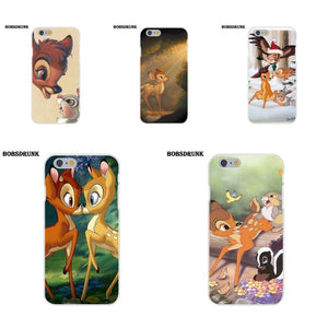 coque 20iphone 206 20bambi 20silicone 152uyp 300x300