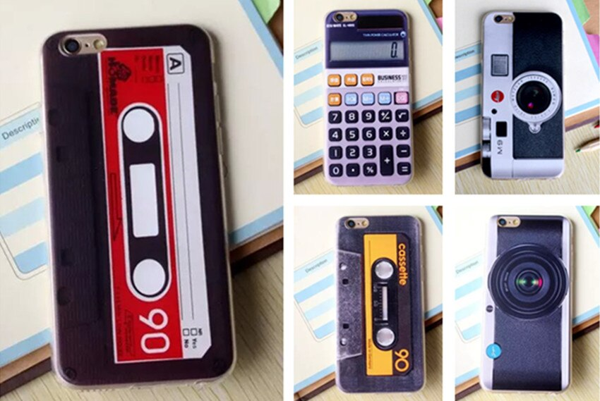 coque 20iphone 206 20cassette 20silicone 585qgt 850x