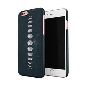 coque iphone 6 cosmos