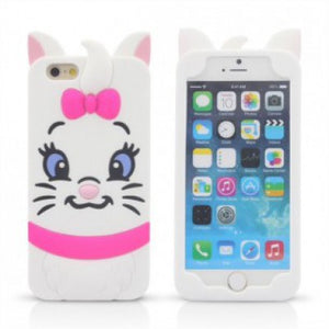coque iphone 6 disney en silicone