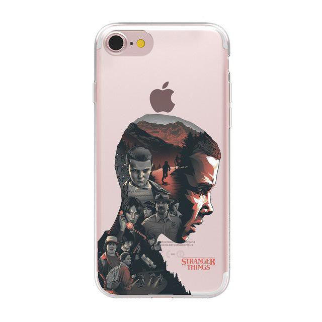 coque 20iphone 206 20eleven 20stranger 20things 194jlw 640x