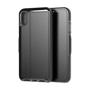 coque iphone 6 evo wallet
