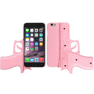 coque 20iphone 206 20fantaisie 153pqe 300x300