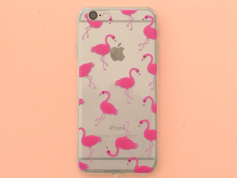 coque 20iphone 206 20flamant 20rose 300jmw 800x