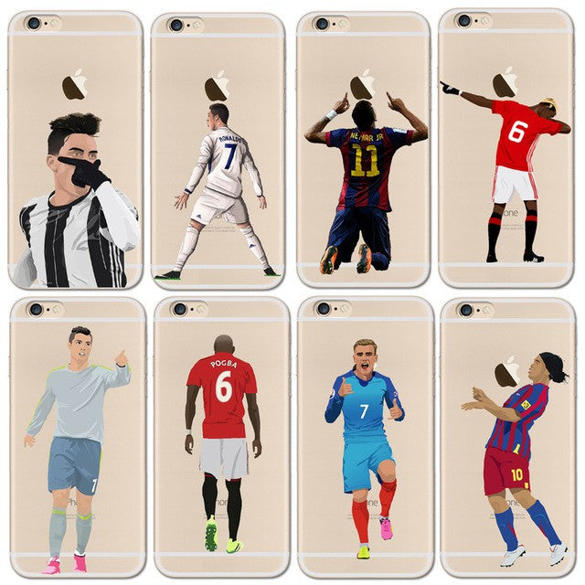 coque 20iphone 206 20football 082wfe 640x