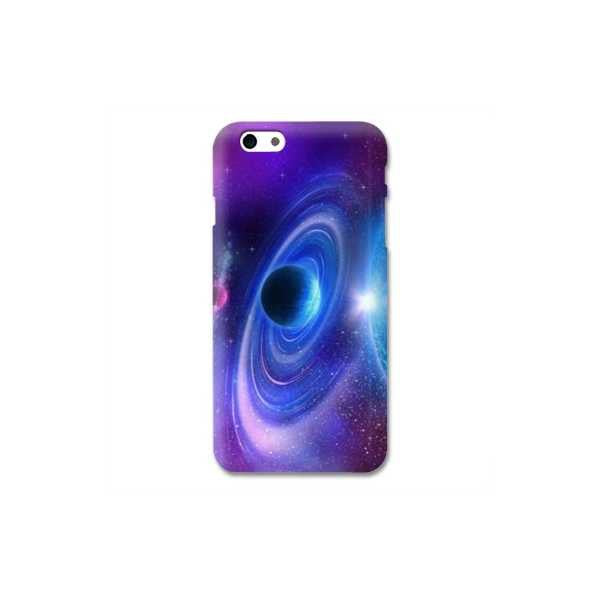 coque 20iphone 206 20galaxie 383icd 600x