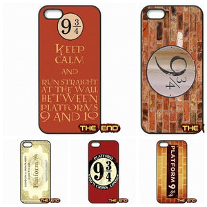 coque iphone 6 harry potter 9 3/4