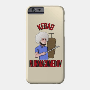 coque 20iphone 206 20kebab 726awu 300x300