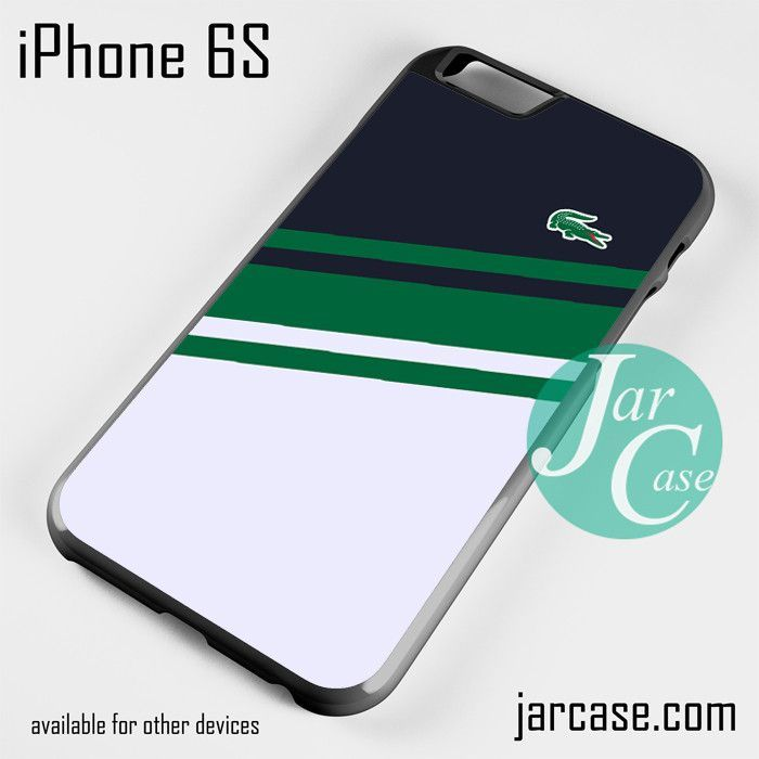 coque 20iphone 206 20lacoste 20homme 804aeu 700x