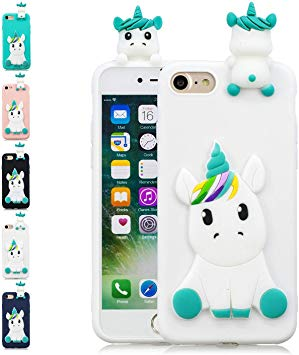 coque 20iphone 206 20licorne 20claire 2339 s 085nxs 299x
