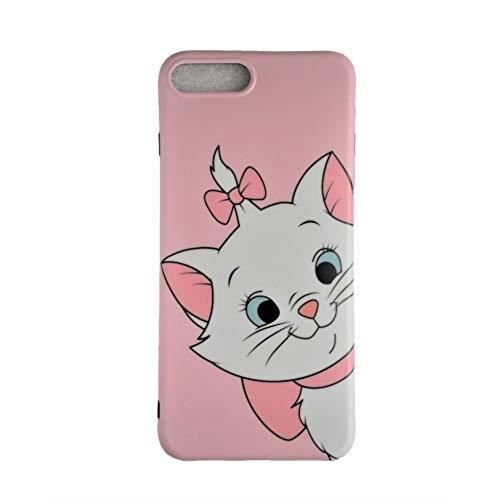 coque 20iphone 206 20marie 20aristochat 136mnl 500x