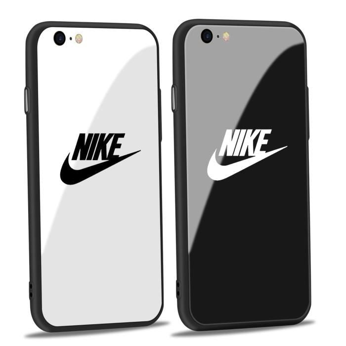 coque 20iphone 206 20marque 547kjs 700x
