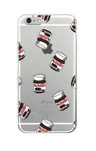 coque 20iphone 206 20nutella 20silicone 481bhu 300x300