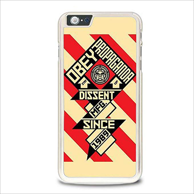 coque 20iphone 206 20obey 696wfs 679x