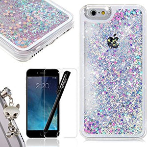 coque 20iphone 206 20paillette 20liquide 081hvu 300x300