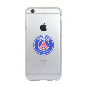 coque 20iphone 206 20paris 20saint 20germain 759xya 300x300