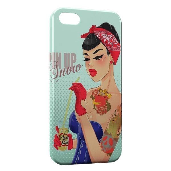 coque 20iphone 206 20pin 20up 831ilh 600x