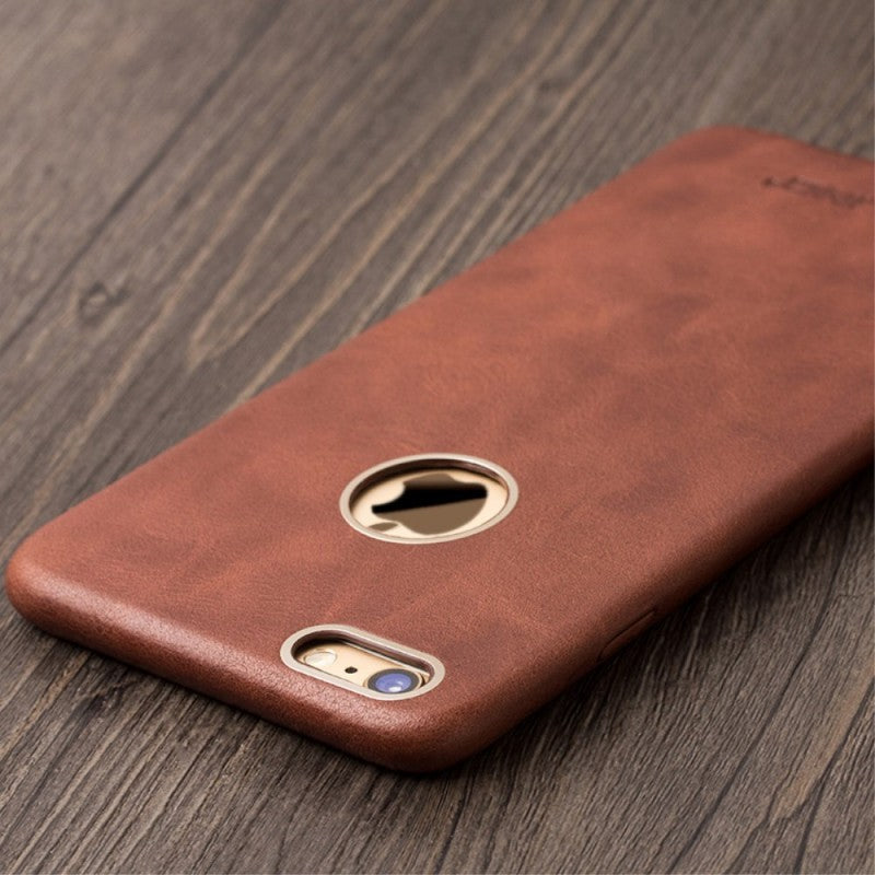 coque 20iphone 206 20plus 20cuir 20marron 813enp 800x