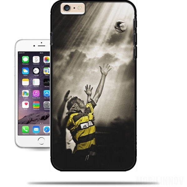 coque 20iphone 206 20plus 20rugby 922fxk 600x