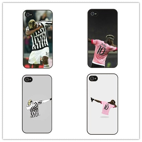 coque 20iphone 206 20pogba 20dab 418kcb 497x