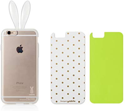 coque iphone 6 printemps