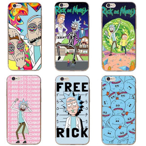 coque 20iphone 206 20rick 20and 20morty 745bdh 300x300