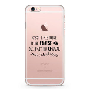 coque 20iphone 206 20s 20cheval 239ynf 300x300