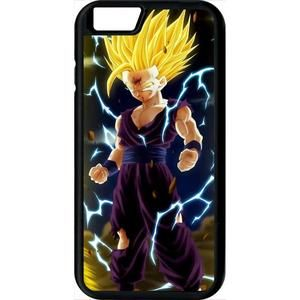 coque iphone 6 s dragon ball