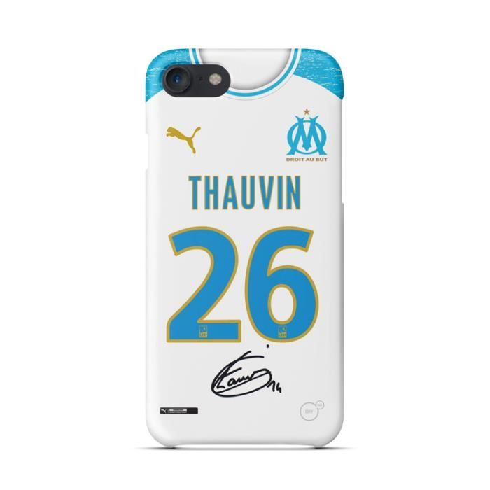 coque 20iphone 206 20s 20marseille 635htr 700x