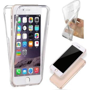 coque 20iphone 206 20silicone 20apple 20fnac 508wme 300x300