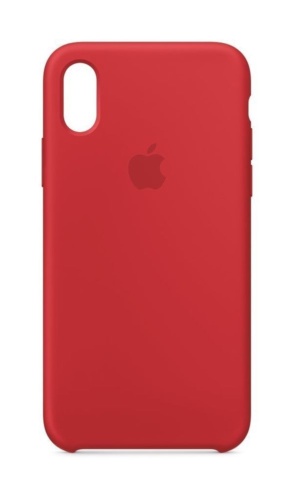 coque 20iphone 206 20silicone 20apple 20rouge 097mcv 587x