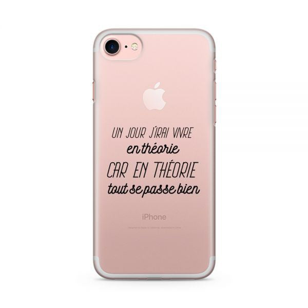 coque 20iphone 206 20silicone 20citation 111xpe 600x