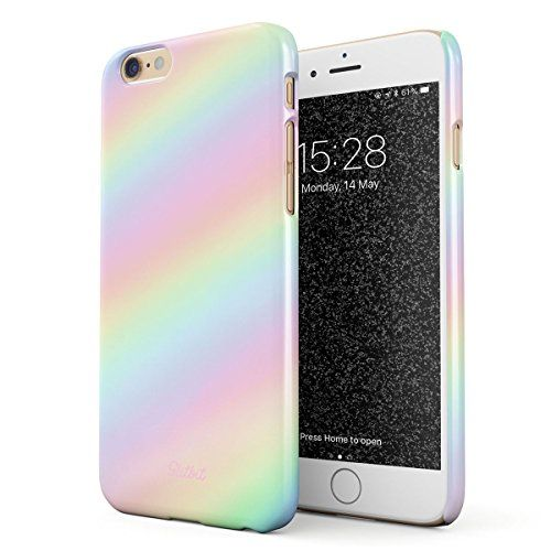 coque 20iphone 206 20silicone 20pastel 044ynk 500x