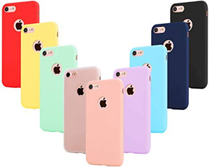 coque 20iphone 206 20silicone 20rose 20pale 236pyj 300x300