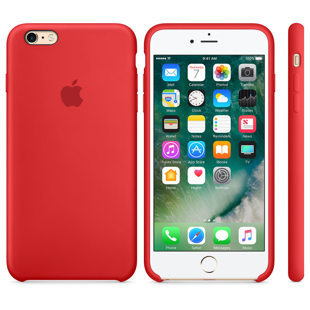 coque 20iphone 206 20silicone 20rouge 20mat 510lul 530x@2x