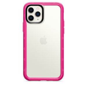 coque iphone 6 similar to otterbox