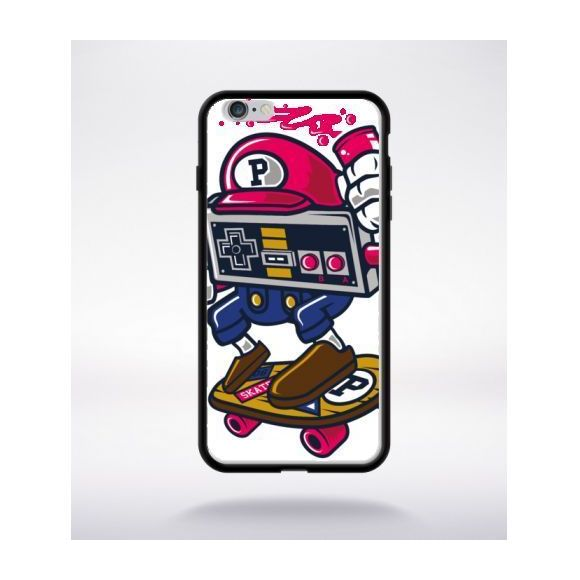 coque 20iphone 206 20skateboard 597ser 580x