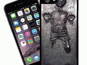 coque 20iphone 206 20star 20wars 20silicone 294ypx 300x