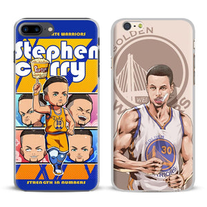 coque 20iphone 206 20stephen 20curry 337axh 300x300