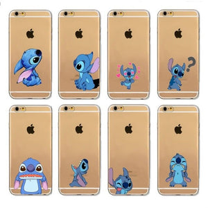 coque 20iphone 206 20stitch 20silicone 163ebh 300x300