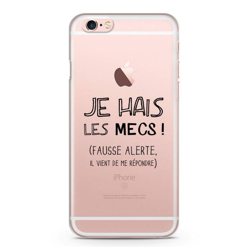 coque 20iphone 206 20swag 20fille 801llx 800x