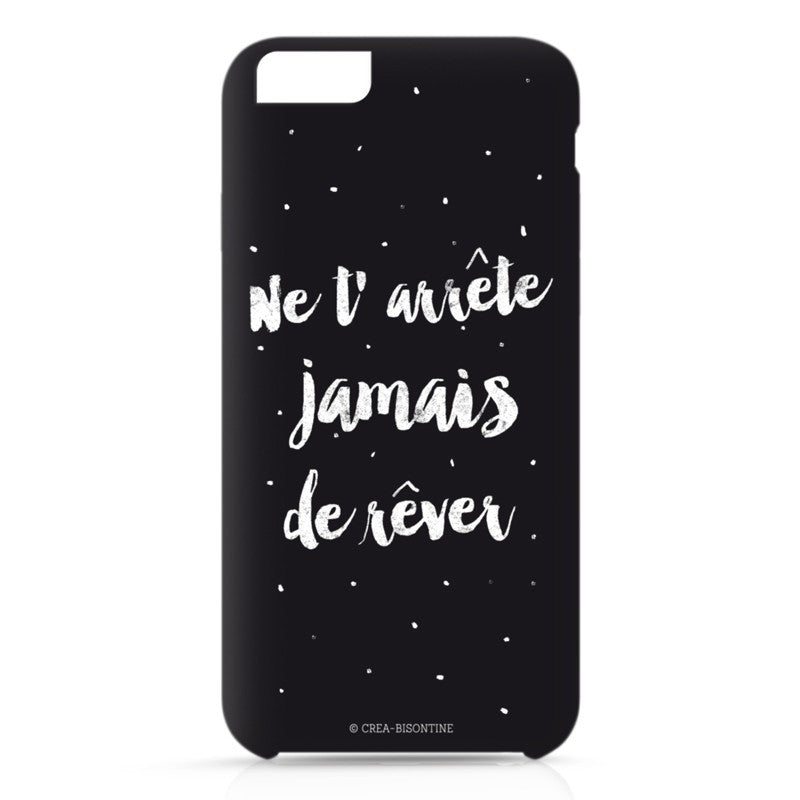 coque iphone 6 t